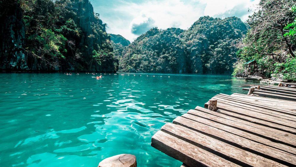 Μακρινά και Εξωτικά Ταξίδια | Ταξίδι στις Φιλιππίνες | Prima Holidays