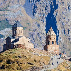 georgia-trinity-church