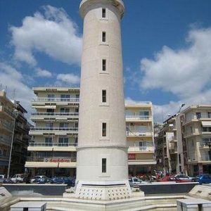 alexandroupoli-s-lighthouse
