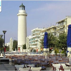 alexandroupoli-s-lighthouse1