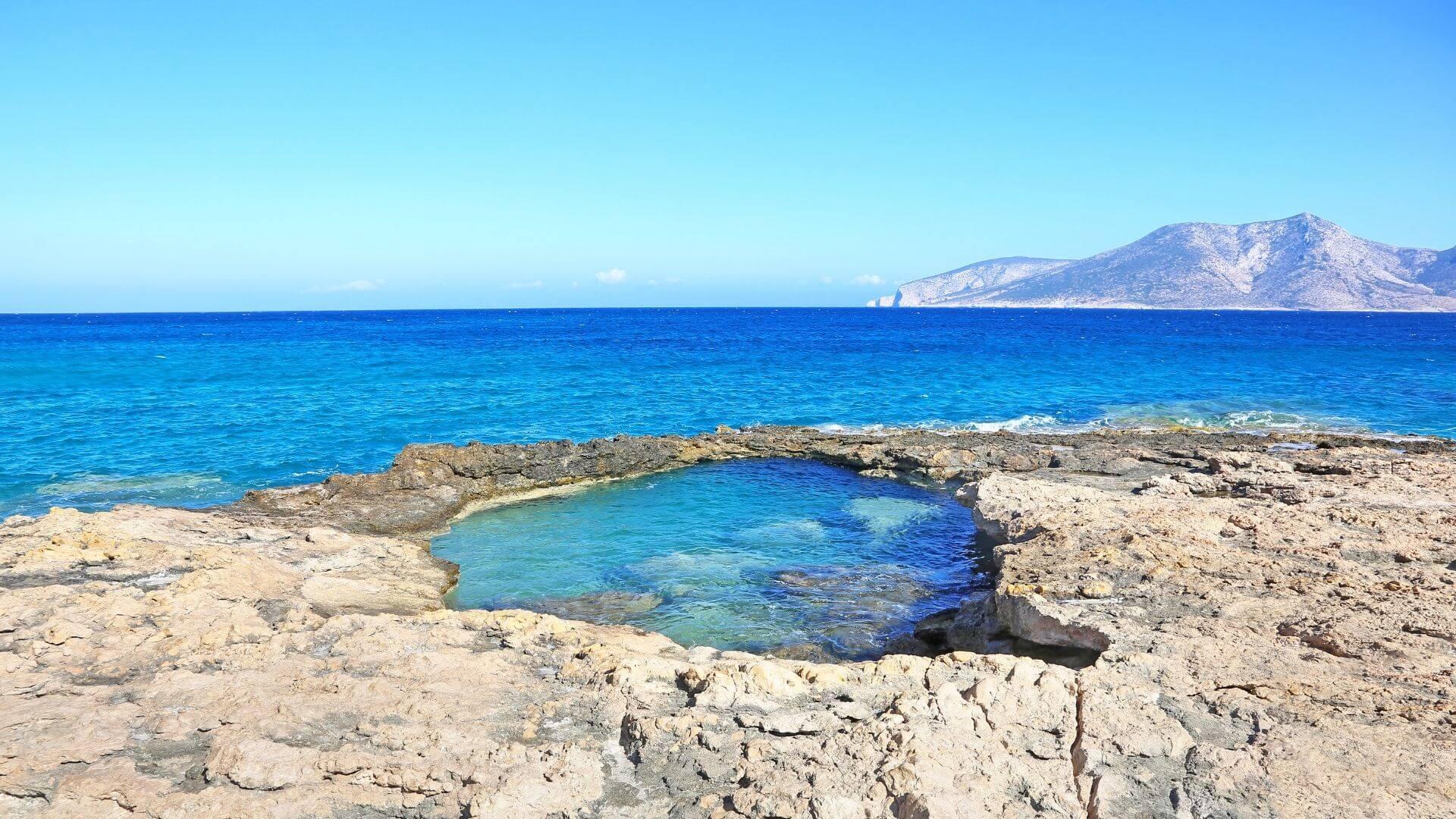 Καλοκαίρι στα Κουφονήσια - Διακοπές στις Κυκλάδες   Οδικές και αεροπορικές εκδρομές   Εκδρομές με πούλμαν   Prima Holidays